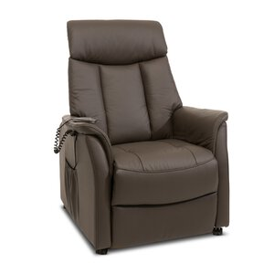 3062966-00000 FS-Sessel dklb. 2-motorisch