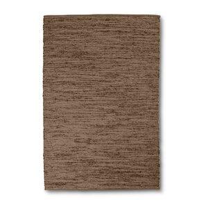 46- Olbia Massif 1803/1103 Braun M024992-00000