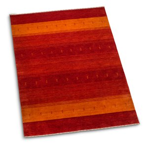46 - Creative Rugs Loom Lori AP 1