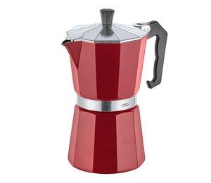 3353014-00000 Epressokocher Classico 6 T ber