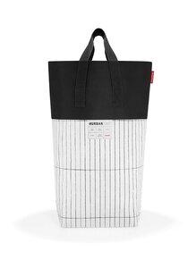 3260289-00000 Laundry Tokyo black&white Urba