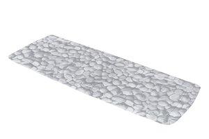 2686944-00000 Wanneneinlage Stepstone grau