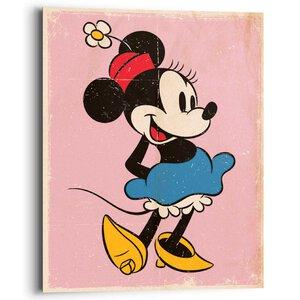 3243994-00000 Minnie Mouse-retro