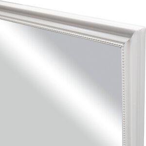 3215049-00000 Rahmenspiegel