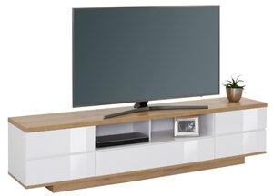 3259199-00001 TV-Lowboard