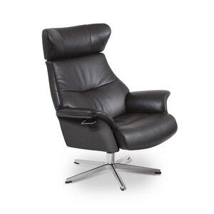 Conform - Air Sessel drehbar bezogen