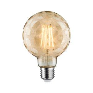 3561274-00000 E27/5 Watt LED dimmbar