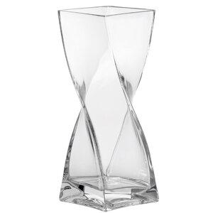 2567887-00000 Vase 30 cm Swirl