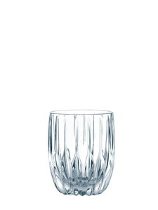 2832534-00000 Whisky Prestige 4 St.26/71