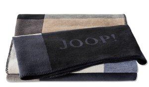 3558442-00002 Decke JOOP! Mosaic