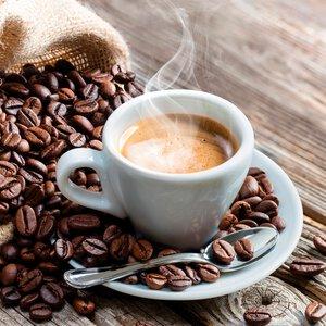3363633-00000 Küche / Kaffee - Espresso I