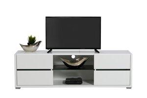 3366732-00001 TV-Lowboard