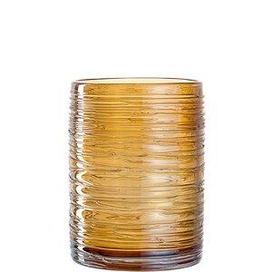 3144861-00000 Windlicht Luce 16 cm gold