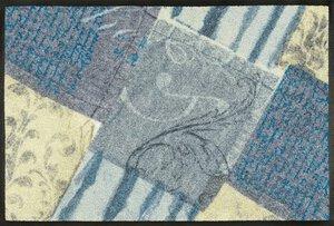 46 - Blueprint