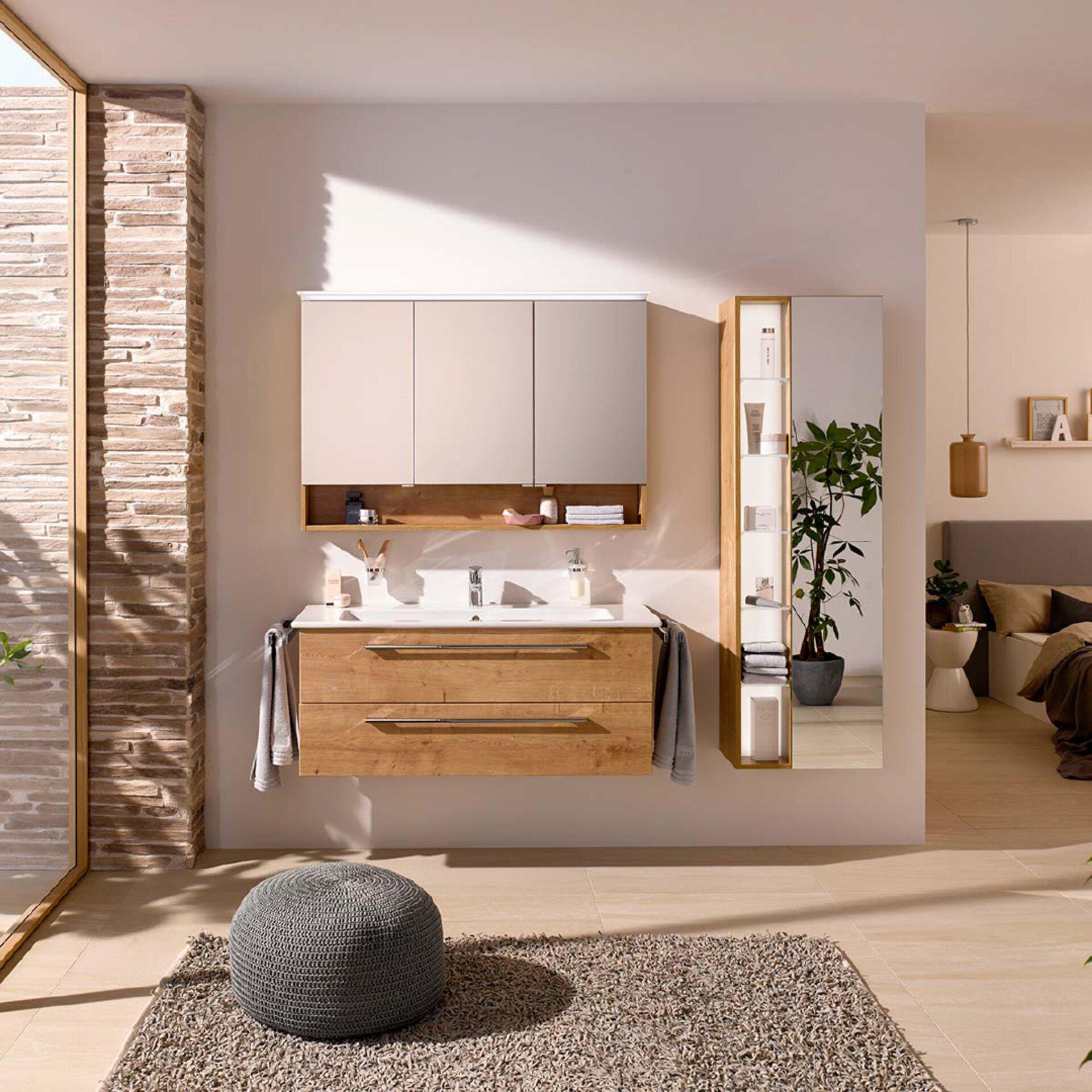 Badezimmer Möbel | Segmüller Onlineshop
