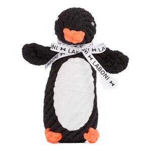 3567421-00000 Spielzeug Pinguin Poldi