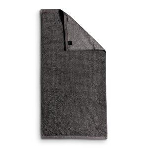 3290013-00003 Handtuch NATURELINE