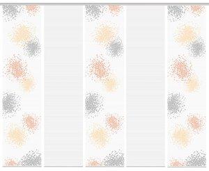 3534687-00000 Schiebewand 5-er Set Spotti