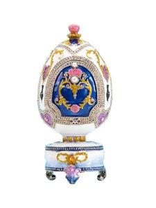 3369417-00000 Schmuckei i Stil Fabergés