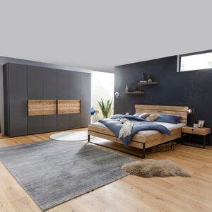 3609062-00001 Schlafzimmer