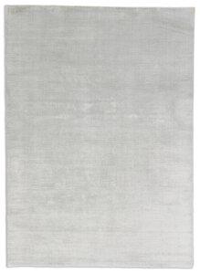 46 - Aura AP1 M023461-00000
