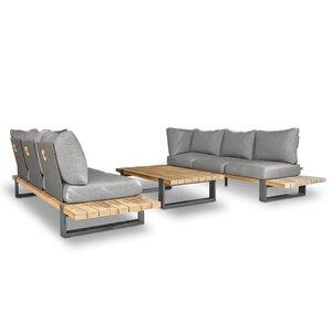 3530564-00004 Lounge 2x 3Sitzer