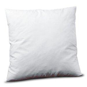 84 Betten Duscher Füllkissen Feder M011270-00000