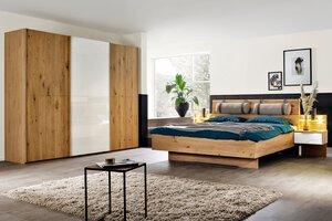 3590599-00001 Schlafzimmer