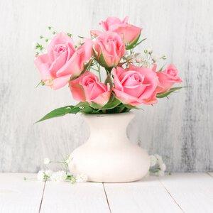 3483367-00000 Stillleben - Floral Arrangemen