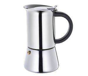 2629516-00000 Espressokocher Rigoletto 4 Tas