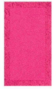 69 Kleine Wolke Cotone cranberry