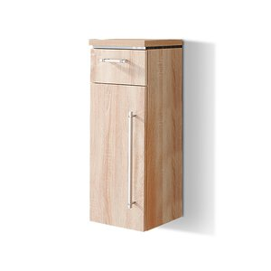 Cool Line Highboard M025188-00000