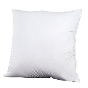 3092729-00000 Kissen Cotton Basic 80x80