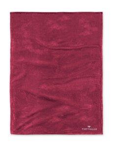 3189015-00008 Decke Super Soft Tom Tailor