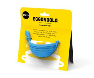 3316607-00000 Schwimmender Eierkocher blau