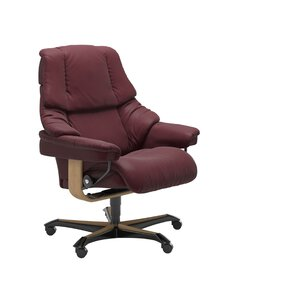 Stressless - Reno Office M020341-00000