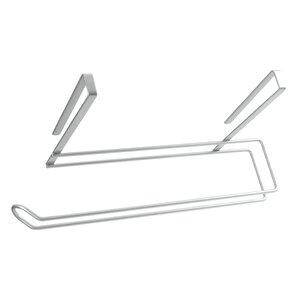 3531738-00000 Easy Roll Papierrollenhalter
