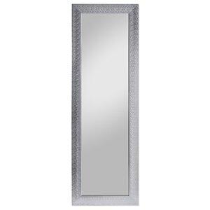 3215196-00000 Rahmenspiegel