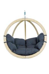 3481318-00003 Globo Chair