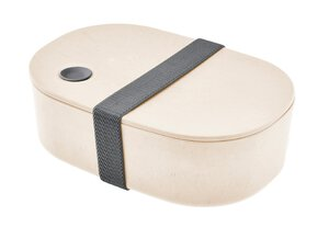 3245478-00000 Lunchbox oval NATUR-DESIGN urb