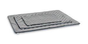 200 Volentis Hundedecke Oxford Grey M028735-00000