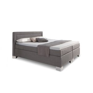 40 33 Boxspringbett Madrid M002003-00000