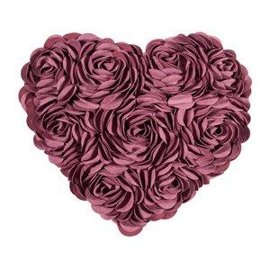 3539503-00000 034040 K-Hülle Heart
