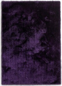 46-Soft Shaggy AP 13 M027961-00000