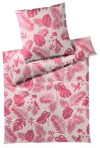 81 Elegante Color Duo rapsberry pink M029556-00000