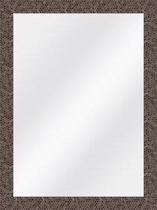 "3563062-00000 Rahmenspiegel ""Änne"""