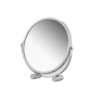 2228926-00000 Kosmetikspiegel rund 3-fach