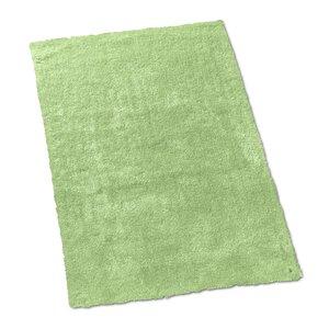 46 - Soft Uni Shaggy 310 mint