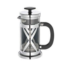 3275957-00000 Kaffeebereiter Gloria 12,5x9x1