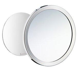 3021981-00000 Wand-Kosmetikspiegel